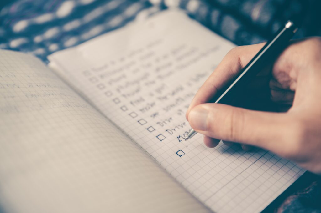 SMALL BUSINESS OWNER SELF-EVALUATION GUIDE