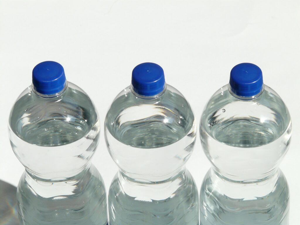 HOW TO GET ALKALINE DRINKING WATER IN NIGERIA