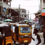 small and medium enterprises in nigeria an overview