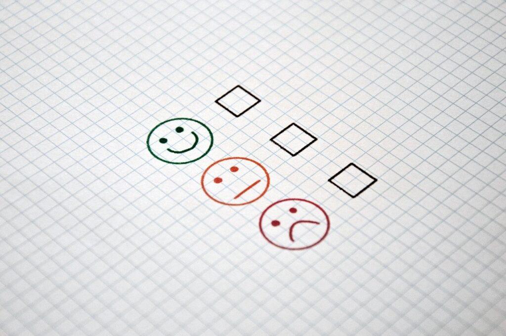 customer complaints faqs
